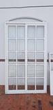 ventana 2 mano en buen estado - foto