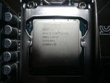 Intel Core i5-3330 3.2ghz SOCKET 1155 - foto