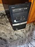Torre de ordenador HP - foto