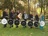 Mariachis en Lugo y mariachis en Orense - foto