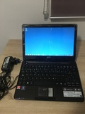 Acer Aspire One 722 - foto