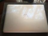 Macbook Pro Mid2012 - foto
