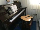 AFINADOR DE PIANOS EN BURGOS