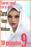 Tarot unico - foto