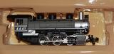 Vendo locomotoras electricas escala HO - foto