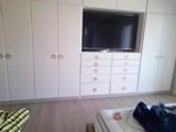 armarios ,cocinas,puertas,carpinteria - foto