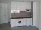 Reforma piso baÑo cocina barato - foto