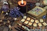 Informate gratis vidente 674467722 magia - foto