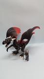 Playmobil  4838 Dragon Gigante - foto