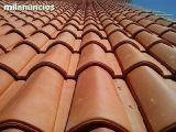 Goteras tejados humedades - foto