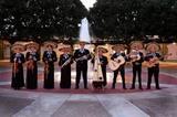 mariachi en castilla la mancha 691101981 - foto