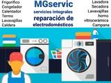 ELECTRO reparaciones GRANADA - foto