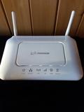 Router telefonica movistar - foto