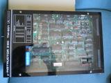 PROMAX TM-801 Entrenador micro Z-80 - foto