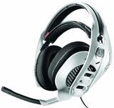 Auricular estéreo biaural para PS4 4VR - foto