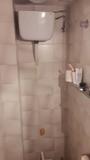 servicio de fontanería 24 horas - foto