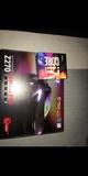 I7 7700k + MSI z270 en garantía - foto