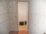 reformas viviendas valencia - foto