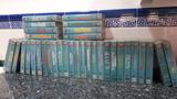 Vendo colecion de peliculas VHS - foto