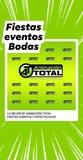 Disjockeys en Asturias 667949463 - foto