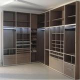 Montador-Muebles-Cocinas-Parquet - foto