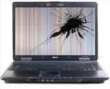 Compro portatiles pc y mac averiados - foto