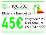 Burgos cee 45e ingenieros - foto
