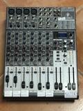 equipo audio profesional - foto
