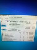 Disco duro 320gb - foto