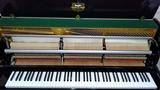 ¡¡¡Chollo!!! Piano Kawai CX-5 - foto