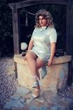 Drag Queen Profesional - foto