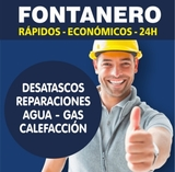 Fontanero - foto