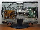 Philips 37pfl5604h/12 para repuestos - foto