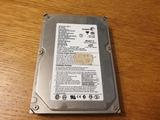 Vendo 3 discos duros de 3,5 - foto