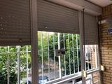 Arreglo de persianas y montajes - foto