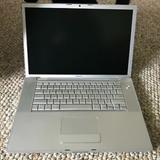 despiece MacBook pro  1211 - foto