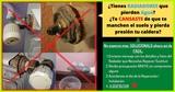 Reparación / Sustitución radiadores - foto