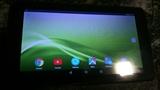 tablet select line - foto