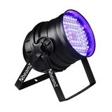 foco efecto led ekho light led - foto