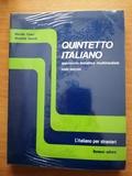 QUINTETO ITALIANO - foto