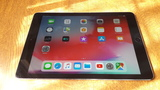 Apple iPad Air 1 Wifi 16Gb - foto