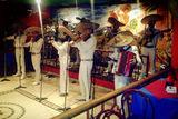 mariachis  asturias 150 euro  699993881 - foto