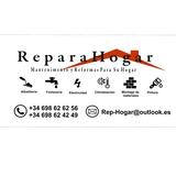 Repara Hogar   Obras y Reformas - foto