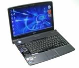 despiece Acer 6935 - foto