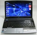 Despiece Acer 6920 - foto