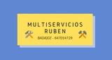 multiservicios Rubén - foto
