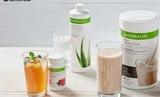 conoces Herbalife nutrición? - foto