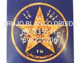 Brujo blanco druida 697835991&698220206 - foto
