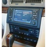 MAPAS GPS DVD Bmw high cd / dvd 2020 - foto