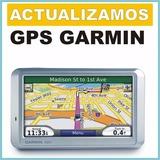 Mapas gps 2021 _para_todos los-garmin - foto